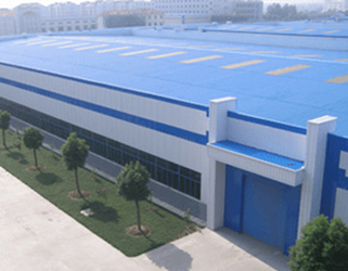 Zhengzhou RJ Diamond Co., Ltd.